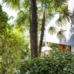 Casa Marisa 013