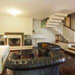 Casa Marisa 053