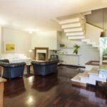 Casa Marisa 055