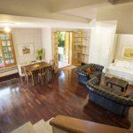Casa Marisa 059