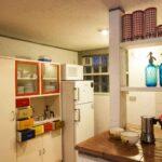 Casa Marisa 086