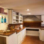 Casa Marisa 089