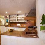 Casa Marisa 093