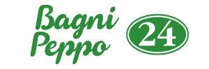 bagnipeppo24